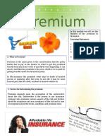 11.Premium_1526990616