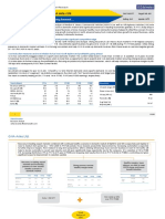 GNA Axles.pdf