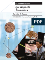 Legal ASpects of Forensics.pdf