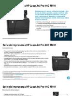 caracteristicas-impresora-hp-laserjet-m401.pdf