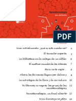 ciencia_y_sociedad_en_debate_-_nanotecnología.pdf