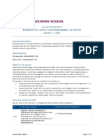 BUSADMIN 766 Supply Chain Management (15 Points).pdf