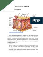 KONSEP_NYERI_PADA_ANAK.pdf