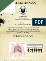 383700208-Pneumothorax-Ppt.pptx
