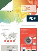 GTS_NX_FABE.pdf
