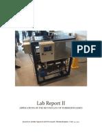 Example-Lab-2-3