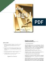 ang_sagot.pdf