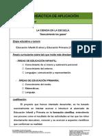 Guía propiedades de los gases
