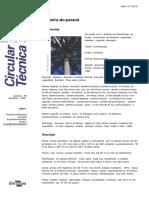 CT0060.pdf