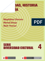 La bonita p-1.pdf
