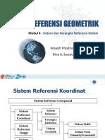 Gd2202 Srg (4)-Skr Global