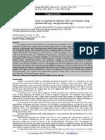 Art 355.pdf