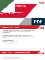 Competency Key Behaviuoral- Sheryl f HR -01.pptx