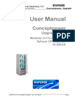 Manual Conceptpower Upgrade_Inglês