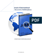 CUSTOMER_SATISFACTION_ON_THE_SERVICES_RE.pdf