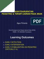 PGD ANAK 1 (1)