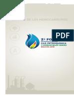 PROGRAMA FORO 2019-ESPAÑOL (1).PDF