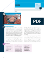 GeografiaHistoria-1-ESO tema 2.pdf