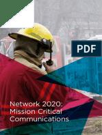 Network_2020_Mission_critical_communications.pdf