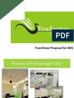 Fine Feather Dental Clinic
