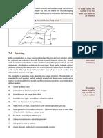 calculation loose gravel.pdf