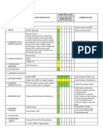 CP Pasien 1.docx