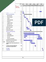 UNDP SEPT. BOREHOLE.pdf