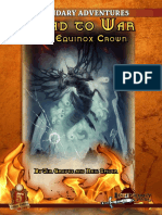 Road to War - The Equinox Crown.pdf