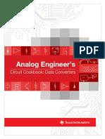 data converters cookbook TI.pdf