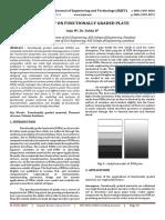 IRJET-V5I414.pdf
