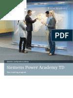 SiemensPowerAcademyTD_Catalog_EN_2016.pdf