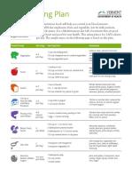 HPDP-Diabetes_dash eating plan.pdf