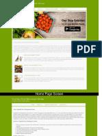 Java, JSP and MySQL Project on Vegetable Store Management System Screens