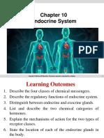 Endocrine-System.ppt