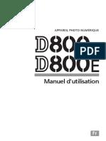 nikon d800.pdf