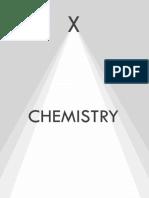 Class 10 Chemistry Workbook.pdf