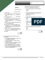 Gateway B2 Test 6B 1-3.pdf