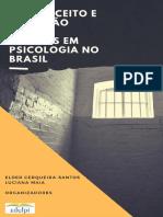Preconceito e Exclusão Social - Estudos em Psicologia no Brasil.pdf