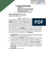 Resolución - 17607-2019