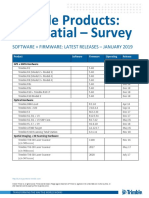 Survey Software and Firmware.pdf
