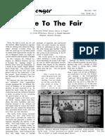 MEM19690501-V18-03.pdf