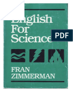 DocGo.Net-Fran Zimmerman - English for Science - Student Book.pdf