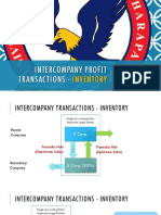 Intercompany Profit Transactions - Inventory - September 2019.pdf