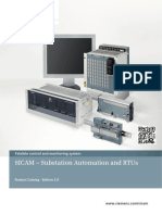 DG_SICAM_Katalog_EN_Ed2.pdf