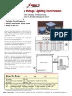 semperfi_xr_cs_ODBreg.pdf