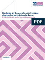bfcr177_use_of_pateint_images.pdf