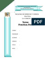 CARATULA [7].doc