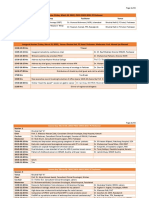 23rd PSCO ONCO 2019 Peshawar Agenda 1.Docx