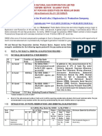 advtgujarat2019.pdf