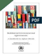 afg_mea_handbook.pdf